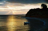 Παραλία Πλατανίτη, Ν. Ροδόπης, wondergreece.gr