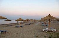 Παραλία Προφήτη Ηλία, Ν. Ροδόπης, wondergreece.gr