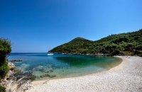 Sarakiniko, Ithaki (Ithaca), wondergreece.gr