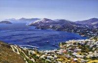 Skala, Patmos, wondergreece.gr