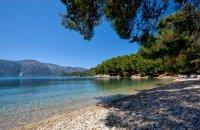 Skinos, Ithaki (Ithaca), wondergreece.gr