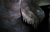 Cave of Maroneia, Rodopi Prefecture, wondergreece.gr