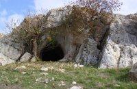 Cave of Strymi, Rodopi Prefecture, wondergreece.gr