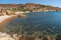 Vagia, Patmos, wondergreece.gr