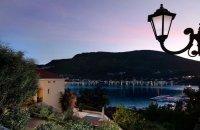 Vathy, Ithaki (Ithaca), wondergreece.gr