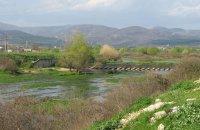 Βοσβόζης, Ν. Ροδόπης, wondergreece.gr