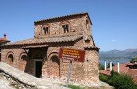 Agii Anargiri, Kastoria Prefecture, wondergreece.gr