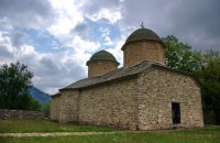 Agios Nikolaos, Grevena Prefecture, wondergreece.gr