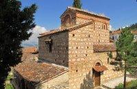 Agios Stefanos, Kastoria Prefecture, wondergreece.gr