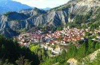 Eptahori , Kastoria Prefecture, wondergreece.gr