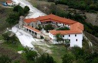 Agios Nikanoros Monastery, Grevena Prefecture, wondergreece.gr