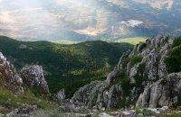 Καμβούνια Όρη, Ν. Κοζάνης, wondergreece.gr