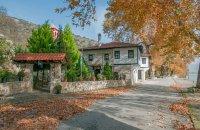 Panagia Mavriotissa Monastery, Kastoria Prefecture, wondergreece.gr