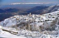 Kleisoura, Kastoria Prefecture, wondergreece.gr