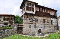 Ενδυματολογικό Μουσείο , Ν. Καστοριάς, wondergreece.gr