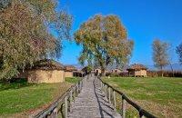 Lacustrine Neolithic Settlement Dispilio, Kastoria Prefecture, wondergreece.gr