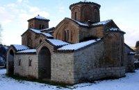 Agios Georgios Omorfoklisia, Kastoria Prefecture, wondergreece.gr