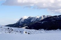 Orliakas, Grevena Prefecture, wondergreece.gr