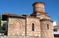 Panagia Kastriotissa (Koumbelidiki), Kastoria Prefecture, wondergreece.gr