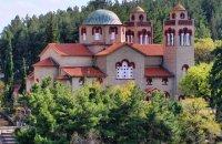 Agios Nikanoras, Kozani Prefecture, wondergreece.gr