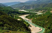 Arachthos, Arta Prefecture, wondergreece.gr