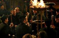 Traditional events & Festivals, Kozani Prefecture, wondergreece.gr