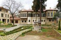 Episkopeio Kozani, Kozani Prefecture, wondergreece.gr
