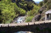 Bridge Kouiasa, Arta Prefecture, wondergreece.gr