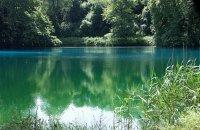 Louros, Arta Prefecture, wondergreece.gr