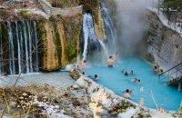 Pozar Thermal Baths, Pella Prefecture, wondergreece.gr