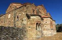 Vlaherna Monastery, Arta Prefecture, wondergreece.gr