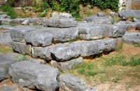 Temple of Apollon, Arta Prefecture, wondergreece.gr