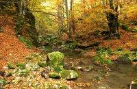 Paiko, Pella Prefecture, wondergreece.gr