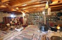 Traditional House, Kozani Prefecture, wondergreece.gr