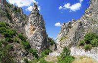 Servia Gorge , Kozani Prefecture, wondergreece.gr
