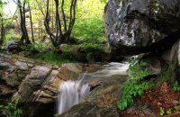 Skepasmeno Gorge, Kozani Prefecture, wondergreece.gr
