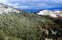 Όρος Άσκιο (Σινιάτσικο), Ν. Κοζάνης, wondergreece.gr