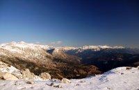 Mount Athamanika (Tzoumerka), Trikala Prefecture, wondergreece.gr