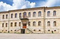 Valtadorio Gymnasium, Kozani Prefecture, wondergreece.gr