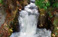 Vodas, Pella Prefecture, wondergreece.gr