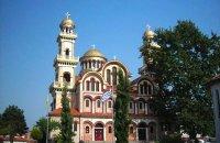 Ναός Αγίου Γεωργίου, Ν. Πιερίας, wondergreece.gr