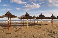 Katerini, Pieria Prefecture, wondergreece.gr