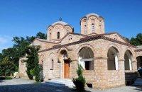 Μονή Αγίου Διονυσίου, Ν. Πιερίας, wondergreece.gr