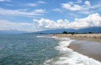 Olimpiaki Akti, Pieria Prefecture, wondergreece.gr