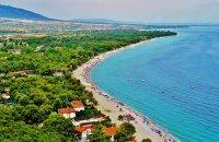 Panteleimonas, Pieria Prefecture, wondergreece.gr