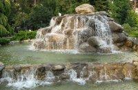 Park of Katerini, Pieria Prefecture, wondergreece.gr