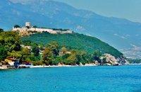 Πλαταμώνας, Ν. Πιερίας, wondergreece.gr