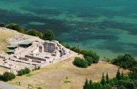 Αρχαία Πύδνα, Ν. Πιερίας, wondergreece.gr