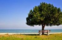 Skotina, Pieria Prefecture, wondergreece.gr
