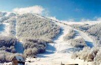 3-5 Pigadia Ski Center , Imathia Prefecture, wondergreece.gr